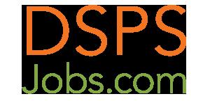 DSPS Jobs